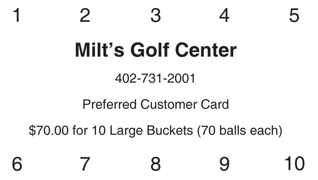 Milts_Preferred-Customer-Card